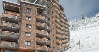 Pierre & Vacances Residenz L´Electra - Rhone Alpes