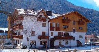 Orso Grigio Carisolo - Trentino & Südtirol