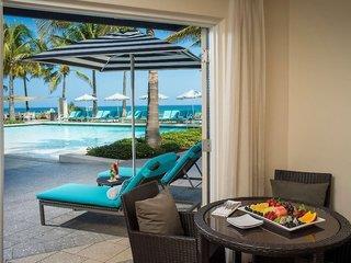 Boca Beach Club A Waldorf Astoria Resort - Florida Ostküste