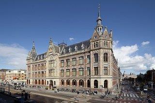 Conservatorium - Niederlande