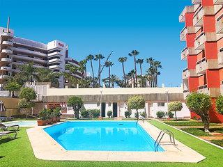 Don Gregorio Studios - Gran Canaria