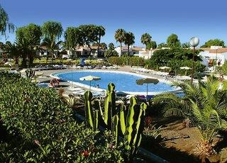 Colorado Golf Bungalows - Gran Canaria