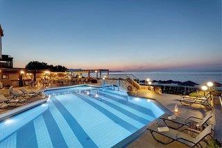 Indigo Mare Apartotel - Kreta
