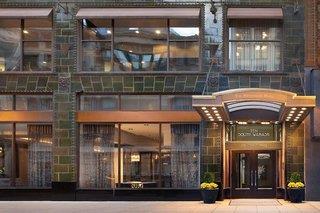 The Silversmith Hotel & Suites - Illinois & Wisconsin