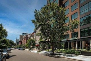 Topaz - A Kimpton Hotel