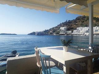 Kyma Hotel - Kreta
