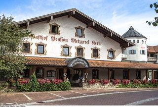 Hotel Gasthof Kern - Oberbayern