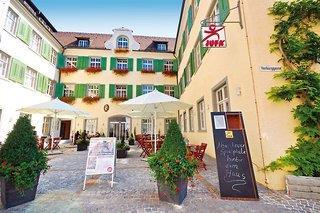 JUFA Meersburg am Bodensee