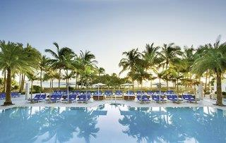 The St. Regis Bal Harbour Resort - Florida Ostküste
