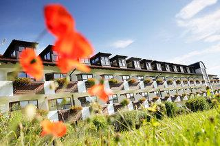 allgäu resort - HELIOS business & health Hotel - Allgäu