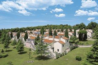 Valamar Diamant Residence - Kroatien: Istrien