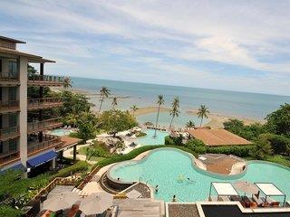 ShaSa Resort & Residences - Thailand: Insel Ko Samui