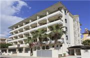 Kandelor Hotel - Side & Alanya