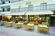Hostal Mayol - Ibiza