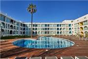 Ebano Select Apartments - Ibiza