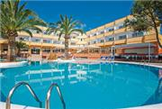 Hotel Spa Sagitario Playa - Menorca