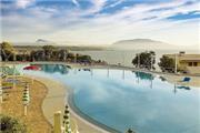 Citta Del Mare Resort Village - Sizilien