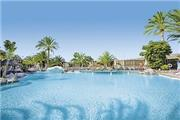 Abora Continental by Lopesan Hotels - Gran Canaria