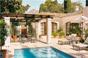 Marbella Club Golf Resort & Spa - Costa del Sol & Costa Tropical
