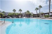 Los Zocos Club Resort - Lanzarote