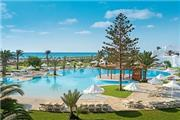 Iliade Djerba by Magic Hotels & Resorts - Tunesien - Insel Djerba