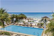 Hammamet Beach by Magic Hotels - Tunesien - Hammamet