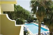 Family Spa Hotel Le Canne - Ischia