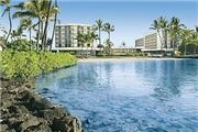 Courtyard by Marriott King Kamehameha s Kona Beach... - Hawaii - Insel Big Island