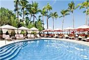 The Royal Hawaiian, A Luxury Collection Resort - Hawaii - Insel Oahu