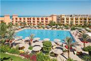 Three Corners Sunny Beach Resort - Hurghada & Safaga