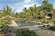 Trou aux Biches Beachcomber Golf Resort & Spa - Mauritius