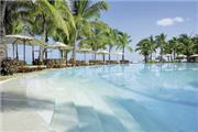 Paradis Beachcomber Golf Resort & Spa - Mauritius