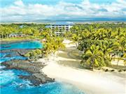 The Fairmont Orchid Hawaii - Hawaii - Insel Big Island