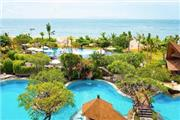 Grand Mirage Resort & Thalasso - Indonesien: Bali