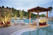 Amfora Grand Beach Resort - Kroatien: Insel Hvar
