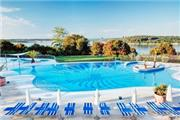 Valamar Tamaris Resort - Kroatien: Istrien