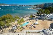 Els Pins Resort & Spa - Ibiza