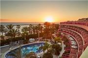 Mare Nostrum Resort - Sir Anthony - Teneriffa