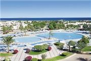 Pharaoh Azur Resort - Hurghada & Safaga