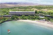 Mauna Kea Beach Hotel, Autograph Collection - Hawaii - Insel Big Island