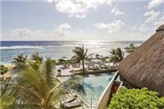 The Radisson Blu Poste Lafayette Resort & Spa - Mauritius