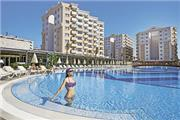 Ramada Resort Side - Side & Alanya