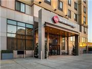 Best Western Plus Plaza - New York