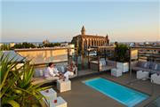 Palma Suites Hotel Residence - Mallorca