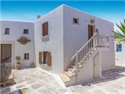 Anagram Boutique Hotel - Mykonos