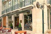 Brown´s Boutique Hotel & Apartments - Lissabon & Umgebung