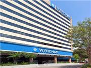 Wyndham Houston - Medical Center Hotel and Suites - Texas