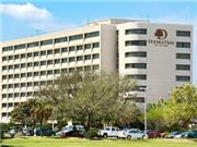 DoubleTree by Hilton Hotel Houston Hobby Airport - Texas