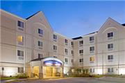 Candlewoods Suites Medical Center - Texas