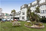 Heathlands Hotel Bournemouth - London & Südengland